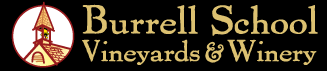 Burrell School Vineyards & Winery | Estate Wines from the Santa Cruz Mountains